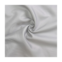 High Quality Cheap Twill Polyester Taffeta Fabric Quick Dry Kids Fabric For Clothing Lining