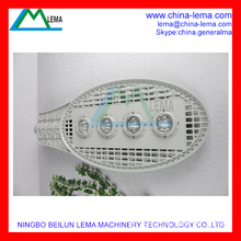 LED Belle Low Energy Lampioni