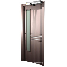 Super Automatic Door Operator (ANNY 1810)