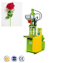 Standard Artificial Plant Injection Moulding Machine