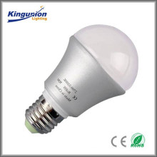 Indoor Kingunion 3W/5W/7W/9W LED Bulb Lamp Series E27/E26/B22 CE&RoHS Certificate