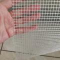 Alkali Resistant Interior Wall Insulation Glass Fiber Mesh