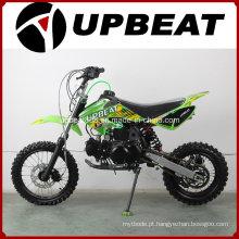 70cc / 90cc / 110cc bicicleta do poço / bicicleta da sujeira / mini moto