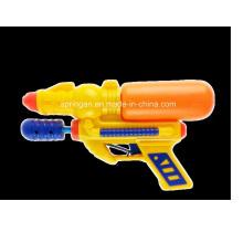 Pistolet à eau jouet d'été à haute qualité