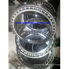Cojinete Bn220-1 de buena calidad / cojinetes de excavadora Bn220-1