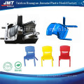OEM designed plastic injection chair mold