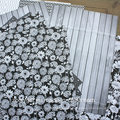 Black White Scrapbook Paper Supplier A5 Design Paper Pack