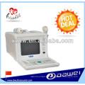 Equipo médico electrónico y escáner económico de ultrasonido