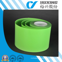 Plastic Film Roll for Heddles (CY22G)