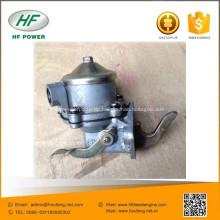 Deutz FL511 Motorteile Kraftstoffpumpe
