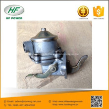 Deutz FL511 engine parts fuel transfer pump