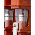 Factory Supply Indoor Hv Load Break Switch-Fn12-12D/630-20