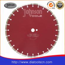 400мм железобетонный алмазный пильный диск