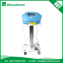 Polyvalence pour Body Slimming et Shapin Instrument --Cavitation
