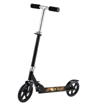 Adult Kick Scooter with Hot Sales and Good Quality (YVS-002-1)