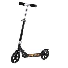Scooter adulto do retrocesso com vendas quentes e boa qualidade (YVS-002-1)