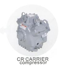Fabrik direkt Versorgungsträger Kompressor