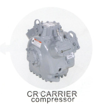factory directly supply carrier compressor