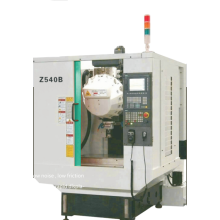 High Speed ​​CNC Machining Center