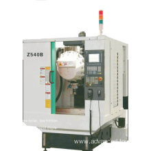 High Speed CNC Machining Centre