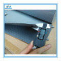 Kitchen Drawer Anti-Slip Rubber Mat Liner