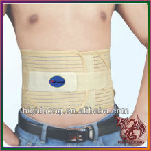 Fshionable design for Back Brace waist support