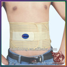 2013 Hochwertiger Neopren-Taillen-Stütz-Taillenschutz