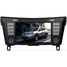 Windows CE Auto DVD Spieler für 2014 Nissan X-Trail (TS8639)