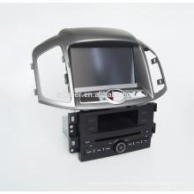 Auto-DVD-Player für Chevrolet-Epica / Captiva2011-2012