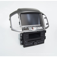 DVD-плеер автомобиля для Шевроле-Эпика/Captiva2011-2012