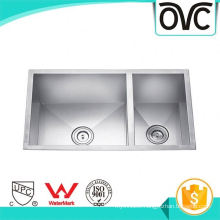 Best Quality Glossy Direct Sell Kitchen Sink Best Quality Glossy Direct Sell  Kitchen Sink