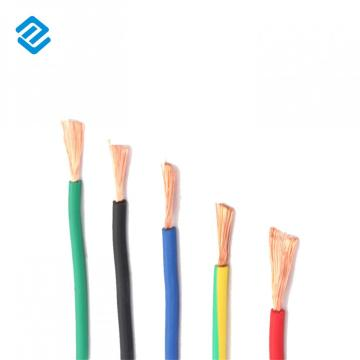Electrical+Heating+Cable+Wire