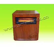 Electric Portable Heater (SMT-02)
