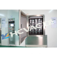 PVD Automatische Vakuummetallisierungsmaschine
