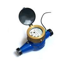 Lcsd Dn15-Dn40 Фотоэлектрический датчик прямого считывания воды