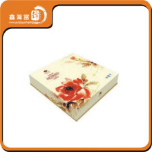 Customized Plastic Packaging Box Manufacturer