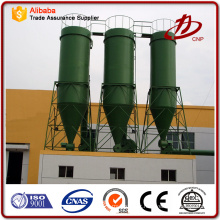 Efficient Cement Cyclone Dust Collector