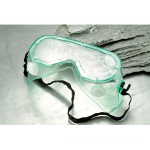 Safety Goggles / Spectacles (1621AF Splash Safety Goggles)