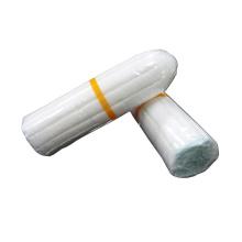 Heißer Verkauf billig Preis Inventar Tampon