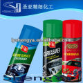 China-Herstellung Autopflegeprodukte