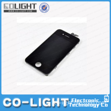 LCD for Apple iPhone 4S/LCD with Touch Panel Combo for iPhone 4S