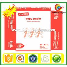 A4 70GSM Kopierpapier