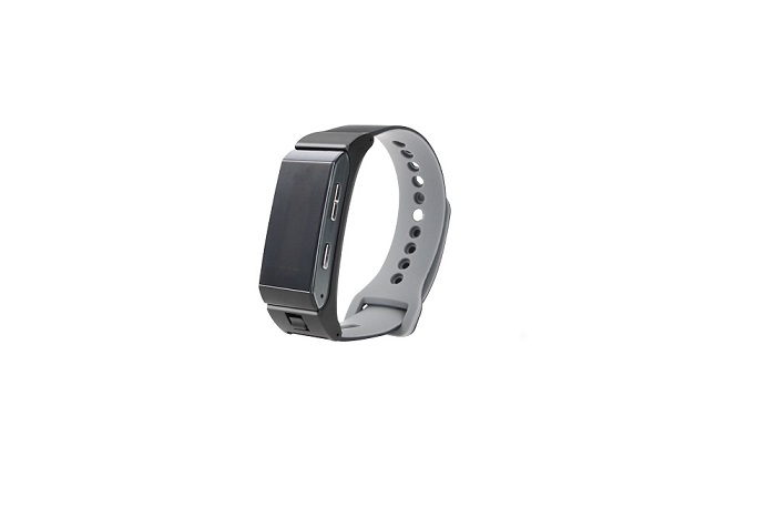 Heart rate detection Health smart bracelet