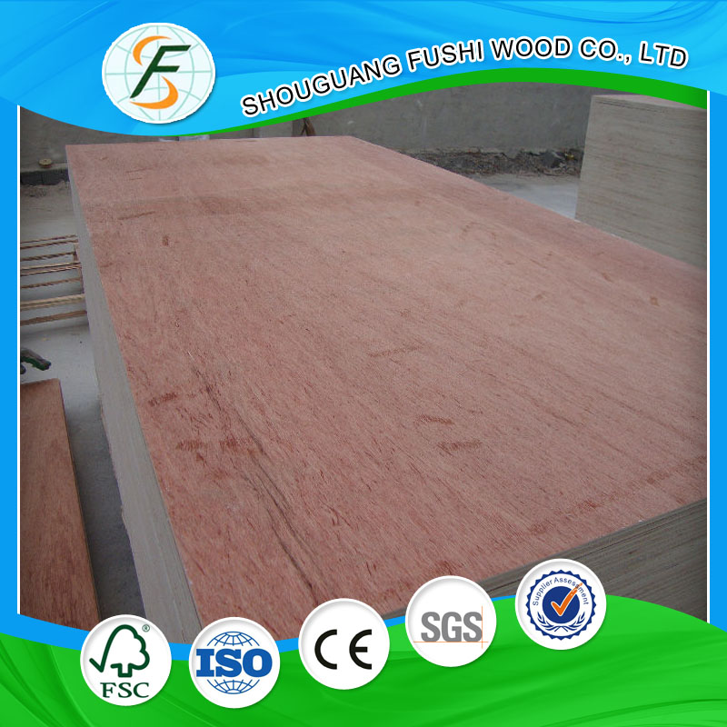 commercial plywood 010