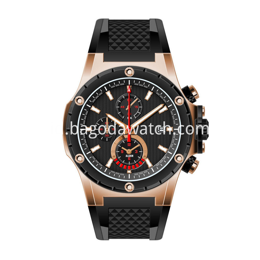 Oem Men Watches
