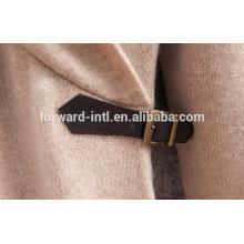 Китайской швейной фабрике женщины джемпер свитер дамы вязаный пуловер