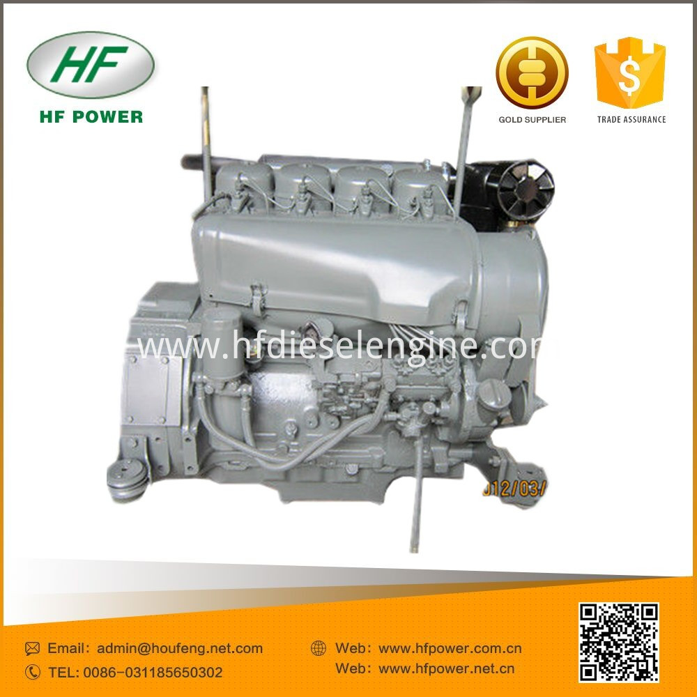 china deutz fl912 engine f4l912 for water pump manufacturers. Black Bedroom Furniture Sets. Home Design Ideas