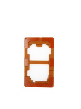 wooden press model 1