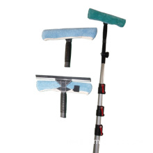 glass window cleaning tool