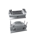 Shanghai Vmc850 Herramientas de torno CNC Ce Certificación y fresadora CNC o no normal Centro de mecanizado CNC